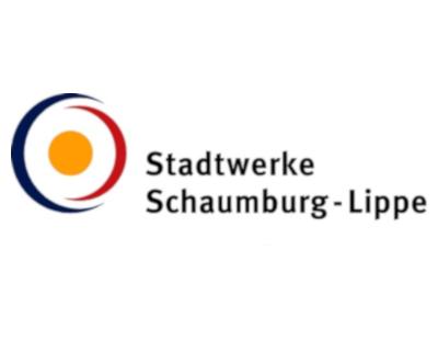 Stadtwerke Schaumburg-Lippe