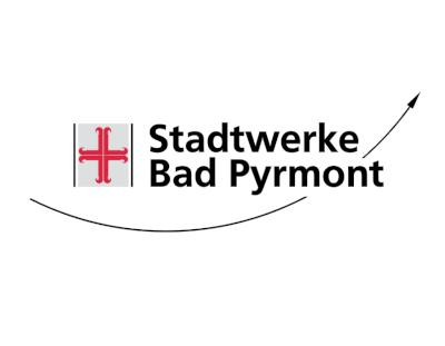Stadtwerke Pad Pyrmont